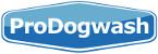 ProDogWash.de