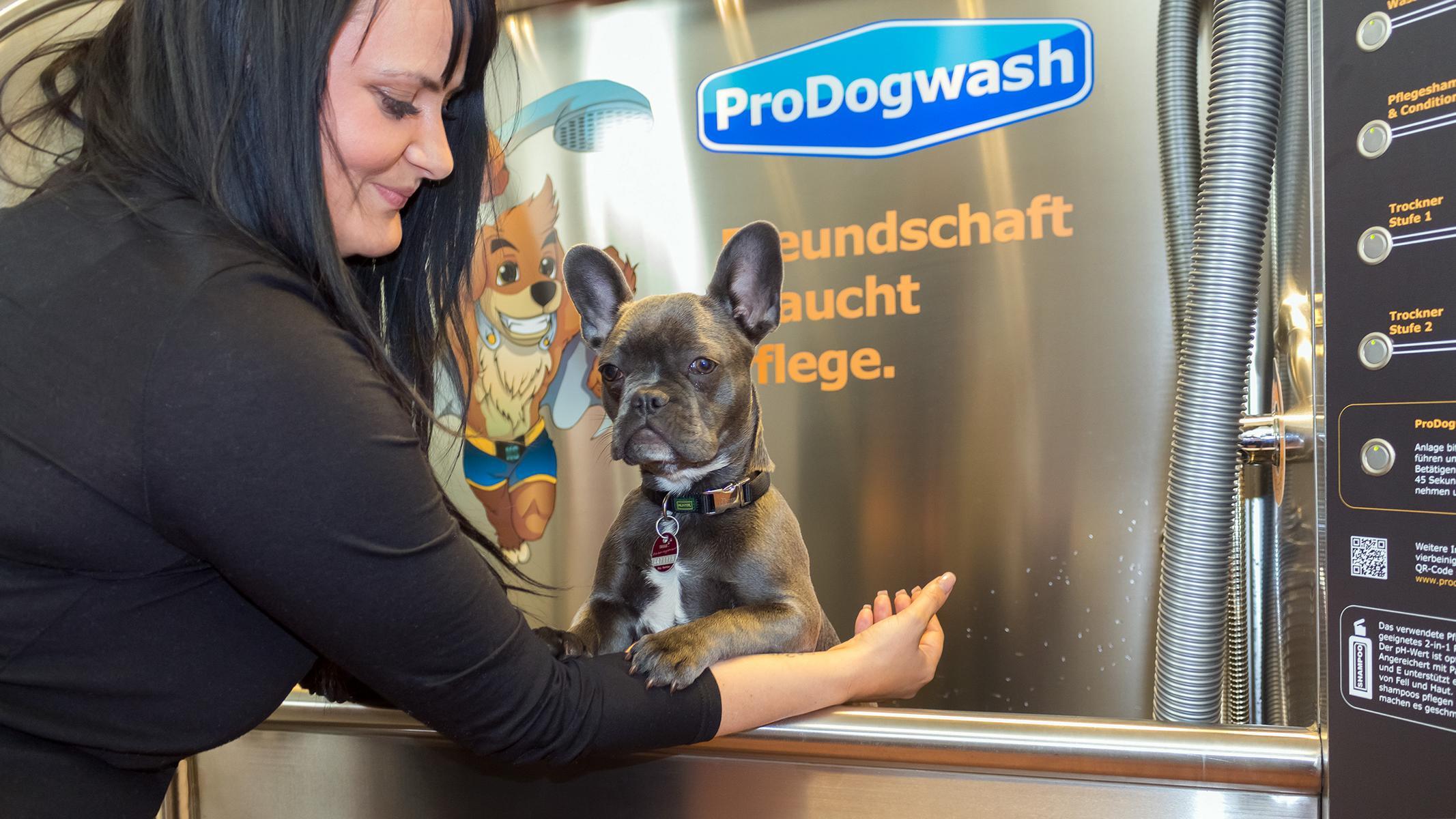 K1600_22-prodogwash-hudnewaschanlage